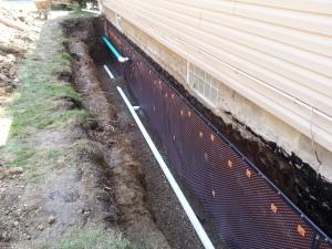 pioneer basement solutionsbasement waterproofing pioneer basement