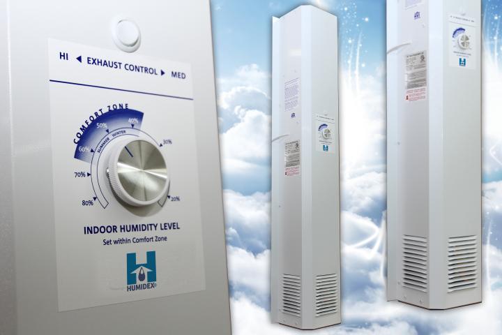 humidity ventillation pioneer basement solutions humidity ventillation pioneer basement solutions