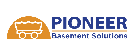 Incroyable Pioneer Basement Solutions